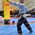 Taekwondo_GOP2018_A1561