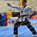 Taekwondo_GOP2018_A1562