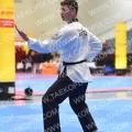 Taekwondo_GOP2018_A1564
