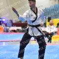 Taekwondo_GOP2018_A1565