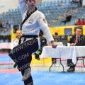 Taekwondo_GOP2018_A1567