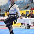 Taekwondo_GOP2018_A1568