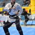 Taekwondo_GOP2018_A1572