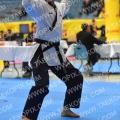 Taekwondo_GOP2018_A1573