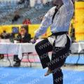 Taekwondo_GOP2018_A1575