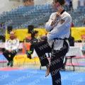 Taekwondo_GOP2018_A1578