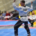 Taekwondo_GOP2018_A1579