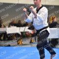 Taekwondo_GOP2018_A1584