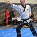 Taekwondo_GOP2018_A1585