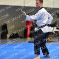 Taekwondo_GOP2018_A1587