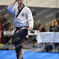 Taekwondo_GOP2018_A1588