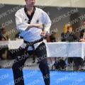 Taekwondo_GOP2018_A1590