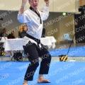 Taekwondo_GOP2018_A1594