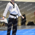Taekwondo_GOP2018_A1598