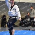 Taekwondo_GOP2018_A1599