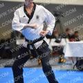 Taekwondo_GOP2018_A1601
