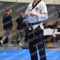Taekwondo_GOP2018_A1603