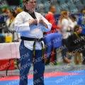 Taekwondo_GOP2018_A1606