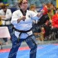 Taekwondo_GOP2018_A1608