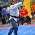 Taekwondo_GOP2018_A1610