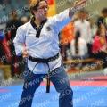 Taekwondo_GOP2018_A1612