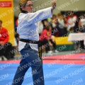 Taekwondo_GOP2018_A1614