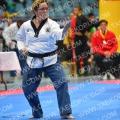 Taekwondo_GOP2018_A1617