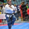 Taekwondo_GOP2018_A1618