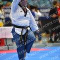 Taekwondo_GOP2018_A1620