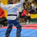 Taekwondo_GOP2018_A1622