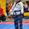 Taekwondo_GOP2018_A1626