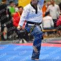 Taekwondo_GOP2018_A1628