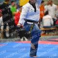 Taekwondo_GOP2018_A1630