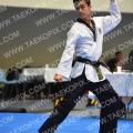 Taekwondo_GOP2018_A1631