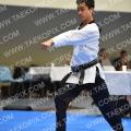 Taekwondo_GOP2018_A1633