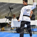 Taekwondo_GOP2018_A1635