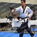 Taekwondo_GOP2018_A1638