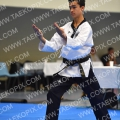 Taekwondo_GOP2018_A1640