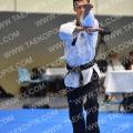 Taekwondo_GOP2018_A1642