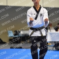Taekwondo_GOP2018_A1643