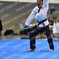 Taekwondo_GOP2018_A1651