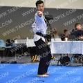 Taekwondo_GOP2018_A1655