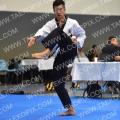 Taekwondo_GOP2018_A1657