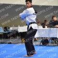 Taekwondo_GOP2018_A1660