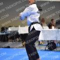 Taekwondo_GOP2018_A1661