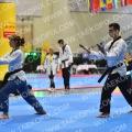 Taekwondo_GOP2018_A1665