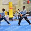 Taekwondo_GOP2018_A1667