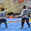 Taekwondo_GOP2018_A1669