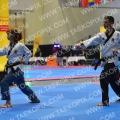 Taekwondo_GOP2018_A1670