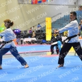 Taekwondo_GOP2018_A1672